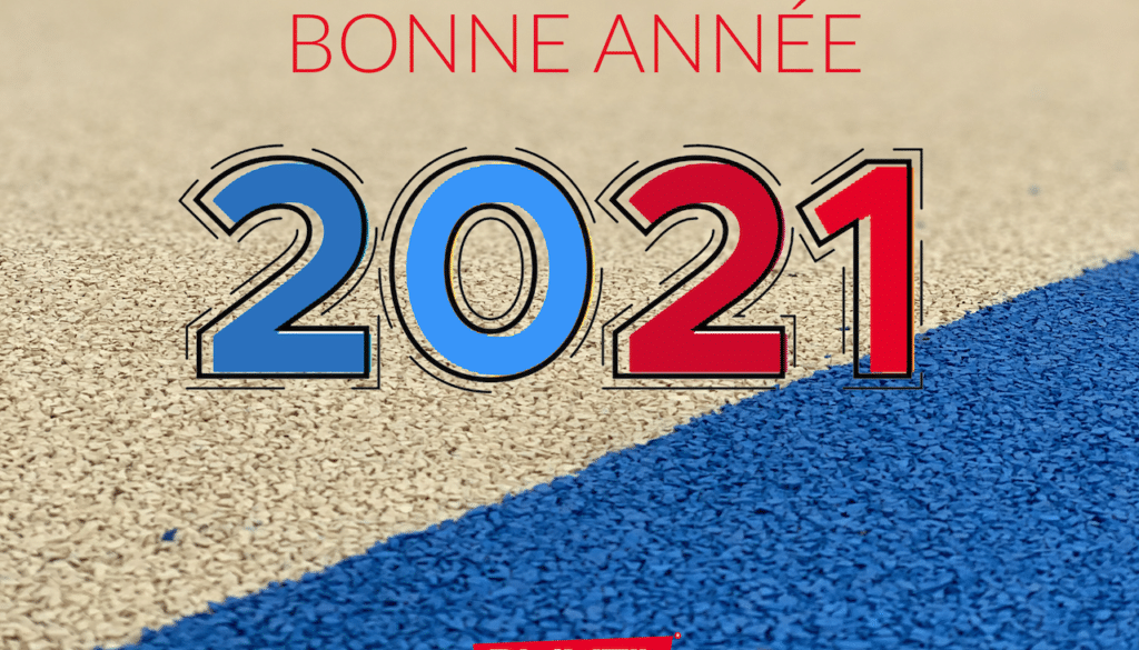 VOEUX 2021 PLAYTIL